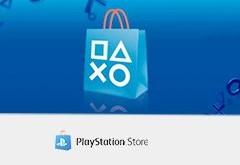 5% de carburante por tus compras Sony PlayStation