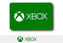 7% en carburante por tus compras en Xbox