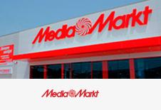 6% en carburante por tus compras en MediaMarkt