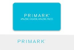 5% en carburante por tus compras en Primark