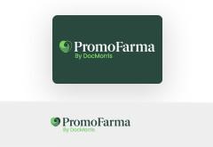 7% en carburante por tus compras en Promofarma