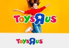 """6% en carburante por tus compras de Tarjeta Regalo de Toys """"R"""" Us"""