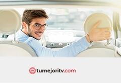 2€ en carburante por pasar la ITV con tumejoritv.com