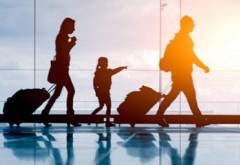 Viaja con Travel Club